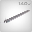 SANlight S4W LED Grow Light, 140W