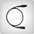 SANlight Extension Cable Gen2, 1 Meter