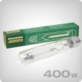 Sylvania SHP-TS Super, HPS lights 400W