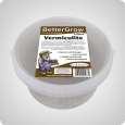 BetterGrow Vermiculite, 2 litres