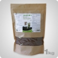 Bokashi herbal fertilizer, 1 kg