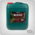 Canna Boost, bloom stimulator, 10 litres