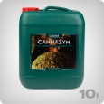 Canna Cannazym, enzyme preparation, 10 litre