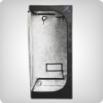 Diamond Grow Tent Silver Line SL80
