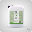 EM1 Effective Microorganisms, 5 litres