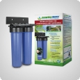 GrowMax Pro Grow 2000 L/h - Water Filter