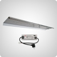 hortiONE 592 LED incl. MEAN WELL Driver