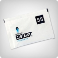 Integra Boost Curing Pack 55%, 67g