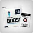 Integra Boost Curing Pack 55%, 8g