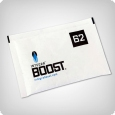 Integra Boost Curing Pack 62%, 67g