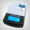 Joshs MR Serie - Digital Pocket Scale