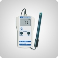 Milwaukee pH-Meter MW100