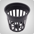 Net cup 5.5cm for aeroponic systems