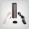 PAX 2 Vaporizer Set - black