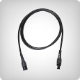SANlight Extension Cable Gen2, 2 Meter