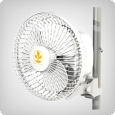 Secret Jardin Monkey Fan 15cm, 16W